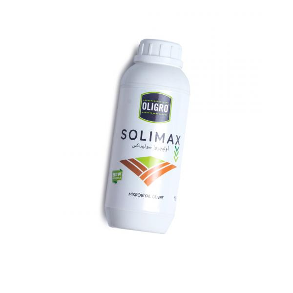 SOLIMAX