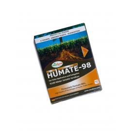 HUMATE - 98