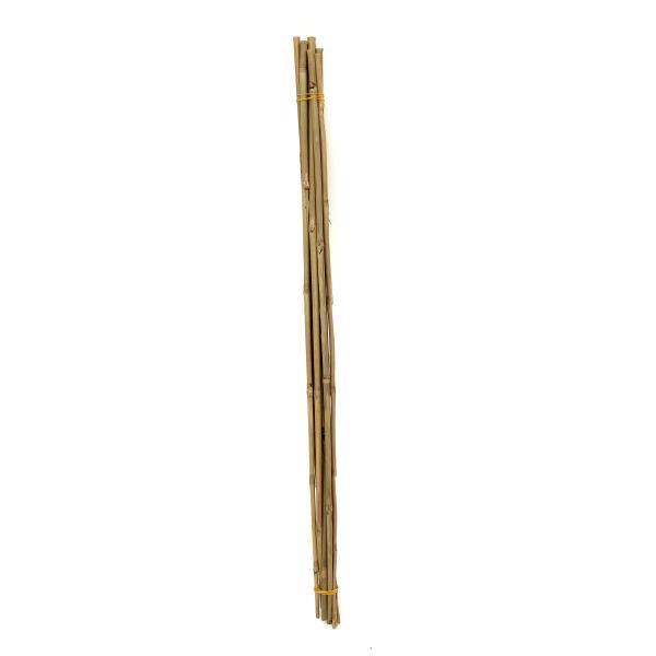 عصا تثبيت النبات - 90cm