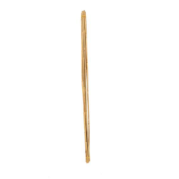 عصا تثبيت النبات - 150cm